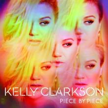 """Kelly Clarkson – """"Piece by Piece"""""""