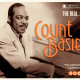 "Count Basie – ""The Real"""