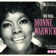"Dionne Warwick – ""The Real"""