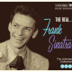 "Frank Sinatra – ""The Real"""
