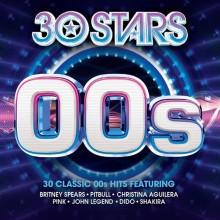 "Various – ""30 Stars: 2000s"""