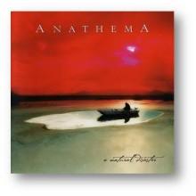 """Anathema – """"A Natural Disaster"""""""