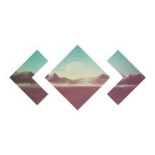 """Madeon – """"Adventure"""" Deluxe"""