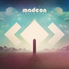 """Nowy album Madeon """"Adventure"""" dostępny w pre-streamie na Deezer!"""