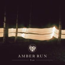 AMBER RUN – popularna brytyjska indie-rockowa kapela ogłasza szczegóły debiutanckiej płyty!