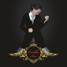 """Brodka – """"Album"""" LP"""