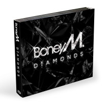"Boney M. – ""Diamonds"""