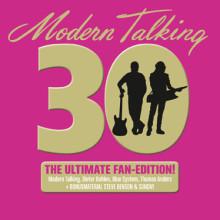 "Modern Talking ""30"""