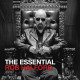 "Rob Halford – ""The Essential Rob Halford"""