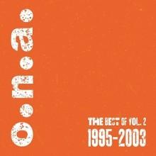 O.N.A. – Best of vol.2 LP