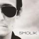 """Smolik – """"Smolik"""" LP"""