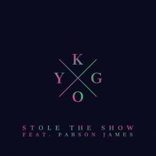 """Norweski DJ ukradł show. Zobacz teledysk do """"Stole The Show"""" Kygo"""