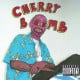 "Tyler, The Creator – ""Cherry Bomb"""