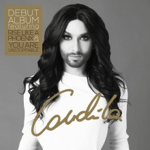 "Conchita Wurst – ""Conchita"""