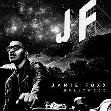 """Jamie Foxx powraca z płytą """"Hollywood"""" – premiera 19 maja!"""