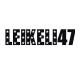 Artystka w masce, czyli nowojorska raperka Leikeli47 prezentuje debiutancką EP-kę!