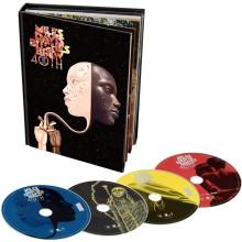 """Miles Davis – """"Bitches Brew: 40th Anniversary Collector's Edition"""""""