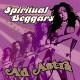 "Spiritual Beggars – ""Ad Astra"""