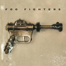 "Foo Fighters – ""Foo Fighters"""