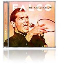 "Falco – ""The Collection"""