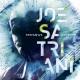 """Joe Satriani – """"Shockwave Supernova"""""""