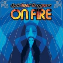 "Spiritual Beggars – ""On Fire"""