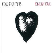 """Foo Fighters – """"One By One"""""""
