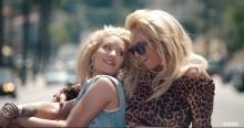 """Zobacz najnowszy teledysk Britney Spears & Iggy Azalea """"Pretty Girls"""""""