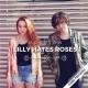 Lilly Hates Roses wydają drugi album!