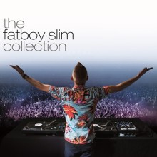 "Fatboy Slim – ""The Fatboy Slim Collection"""