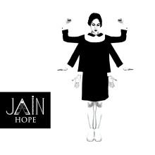 """JAIN """"COME"""" – to nie iluzja, to najfajnijeszy klip jaki ostatnio widzieliście!"""