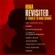 """""""NINA REVISITED: A Tribute to Nina Simone"""" – LAURYN HILL, USHER, MARY J. BLIGE i inni odświeżają legendę!"""
