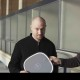 Kalkbrenner prezentuje 2 część wideo 'Florian' z utworem 'Mothertrucker' z nowej płyty '7'