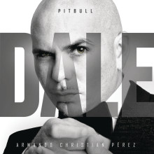 Dzisiaj premiera 'Dale' – nowej płyty Pitbulla!
