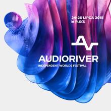 Kolejna edycja jednego z najlepszy festiwali muzyki elektronicznej już niedługo! Dowiedz się więcej o Audioriver 2015