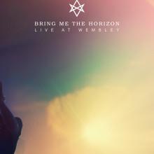"Bring Me The Horizon – ""Live at Wembley Arena"""