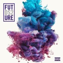 FUTURE – nowa płyta rapera jeszcze w tym tygodniu!