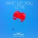 """Gromee nie zwalnia tempa i wypuszcza kolejnego singla – 'Who Do You Love"""""""