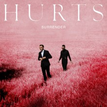 "Hurts – ""Surrender"""