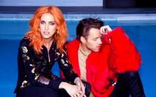 """""""How Does It Feel"""" MS MR już w sprzedaży! Posłuchaj nowego singla z krążka electro-popowego duetu!"""