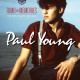 "Paul Young – ""Tomb Of Memories: The CBS Years"""