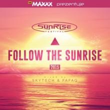 "Various Artists – ""Follow The Sunrise 2015"""