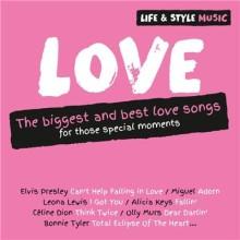 Life & Style Music: Love
