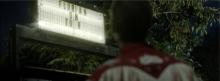 """Trylogia 'Florian"""" kompletna! Paul Kalkbrenner prezentuje utwór 'Feed Your Head' z nadchodzącej płyty '7'"""
