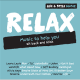 Life & Style Music: Relax