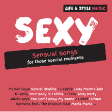 Life & Style Music: Sexy