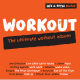 Life & Style Music: Workout