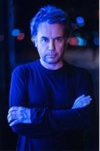 Nowa płyta Jean-Michel Jarre – na ten album czekali wszyscy fani muzyki elektronicznej