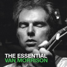 "Van Morrison – ""The Essential Van Morrison"""