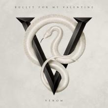 """Bullet For My Valentine ujawnia teledysk do kawałka """"Army Of Noise""""! Premiera krążka 'VENOM' już jutro!"""